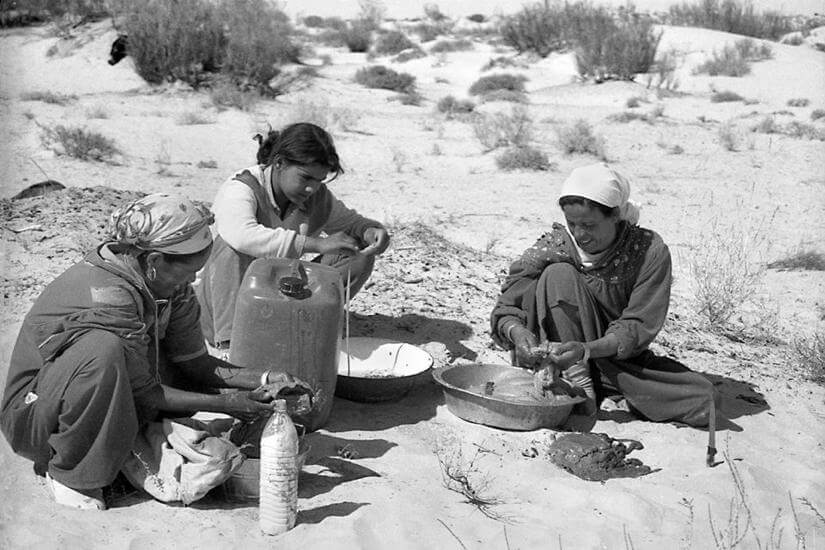 Addoc au Panorama des cinémas du Maghreb et du Moyen-Orient